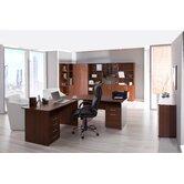 Urban Designs Office Storage