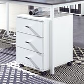 Urban Designs Filing Cabinets
