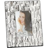Urban Designs Photo Frames