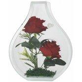 Urban Designs Vases