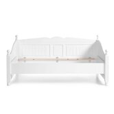 Urban Designs Daybeds, Guest Beds & Folding Beds