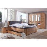 Urban Designs Schlafzimmer Sets