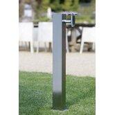 Urban Designs Indoor & Outdoor Fountains