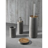 Urban Designs Bathroom Accessories