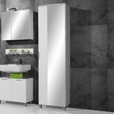 Urban Designs Mirror Cabinets