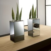 Urban Designs Pots and Planters