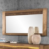 Urban Designs Mirrors
