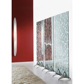 Urban Designs Room Dividers
