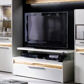CleverFurn TV Stand Accessories