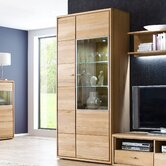 CleverFurn Display Cabinets & Dressers
