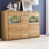 CleverFurn Sideboards & Chest of Drawers