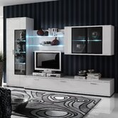 CleverFurn TV Stands and Entertainment Centres