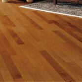 Forest Valley Flooring Hardwood Flooring