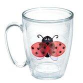 Tervis Tumbler Mugs