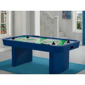 American Heritage Hockey Tables