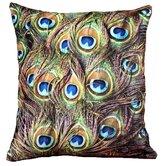 Etol Design AB Cushions
