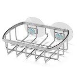 Etol Design AB Bathroom Accessories