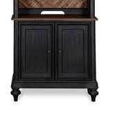 Magnussen Furniture Office Storage Cabinets