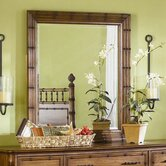 Magnussen Furniture Dresser Mirrors