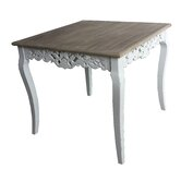 ChâteauChic Dining Tables