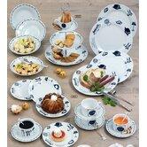 ChâteauChic Dinnerware Sets
