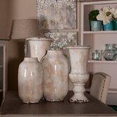 ChâteauChic Vases