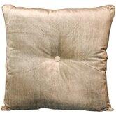 ChâteauChic Cushions