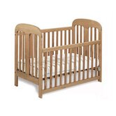 Wrigglebox Cots and Cribs