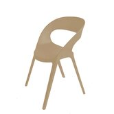 The Nordic Collection Dining Chairs