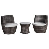 All Home Patio Dining Sets