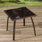 All Home Garden Occasional Tables