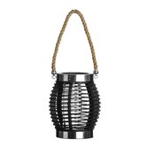 All Home Outdoor Lanterns