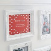 All Home Photo Frames