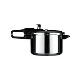 All Home Pressure Cookers/ Canners