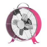 All Home Portable Fans