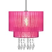 All Home Lamp Shades