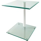All Home End Tables