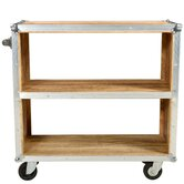 All Home Kitchen Trolleys