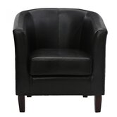 All Home Accent Chairs