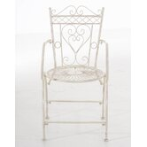 All Home Garden Dining Chairs