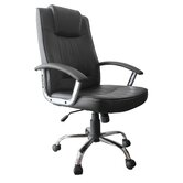 All Home Office Chairs