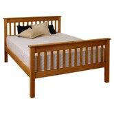 Homestead Living Bed Frames