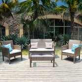 Homestead Living Outdoor Conversation Sets