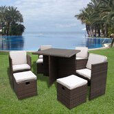 Homestead Living Patio Dining Sets