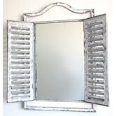 Homestead Living Mirrors