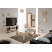 Homestead Living TV Stands and Entertainment Cente
