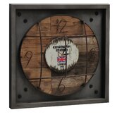 Homestead Living Wall Clocks
