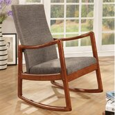 Homestead Living Rocking Chairs & Gliders