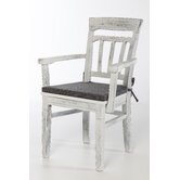 Homestead Living Dining Chairs