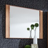 Homestead Living Bathroom Mirrors
